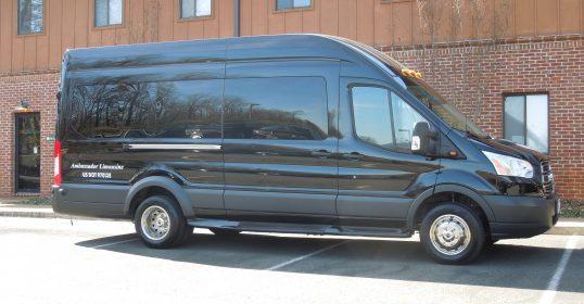 wine tours Charlottesville, VA/wine tours Charlottesville, VA